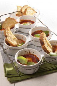 vegetarian italian cuisine workshop la cucina del sole amsterdam