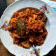 cheat bolognese bolognesesaus