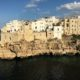 Cooking workshop The Apulian Cuisine Polignano a Mare