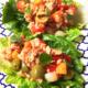 Easy rice salad 2