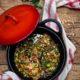 sicilian cooking workshop kookworkshop Siciliaans