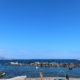 Giarre Sicily beach