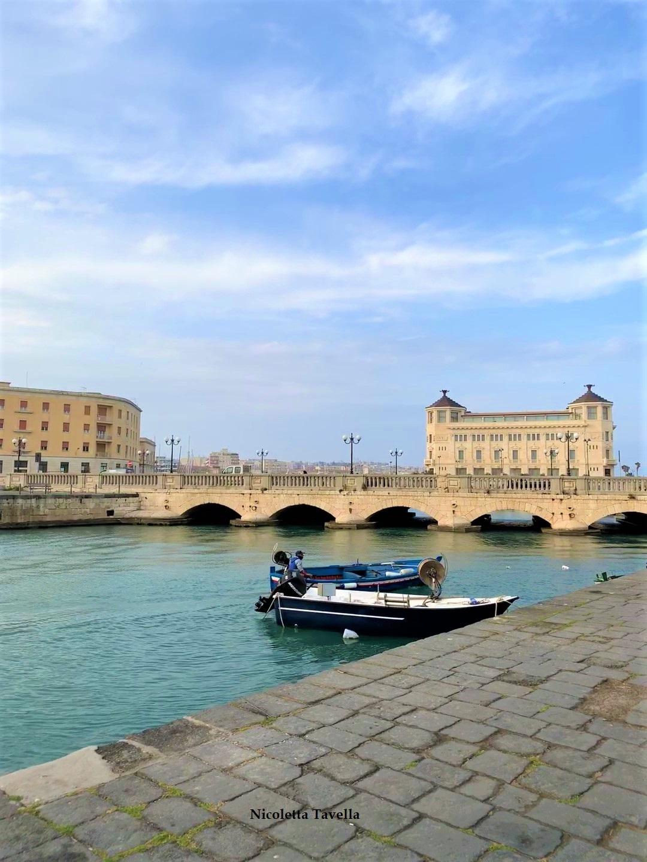Culinary holiday Sicily 5 November 2019 SINGLE OCCUPANCY - La Cucina ...