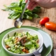pure and healthy Italian cooking puur en gezond Italiaans koken workshop
