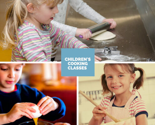 Childrens-cooking-classes-N